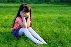 Bullying: Los que lo sufren, se les altera el gen, que regula el estado de ánimo | Sociedad 3.0 | Scoop.it