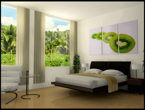 Supertech Sports Village: Live Green with all comfort | Supertech Ecovillage Noida Extension | Scoop.it