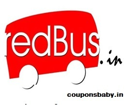 Get 10% discount coupons on bus tickets | Latest coupons in india | Scoop.it
