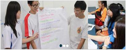 Economics Tuition Singapore | Econs Tutor Singapore | Scoop.it