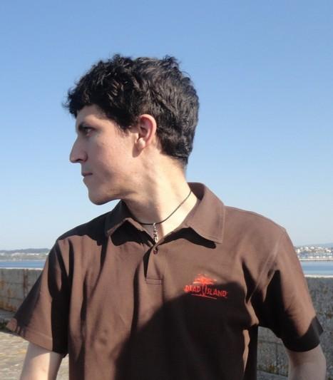 Interesante entrevista Ramón Méndez, traductor especializado en localización de videojuegos | The Localization Mall | Scoop.it
