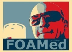 Why you should follow #FOAMed as a student?   Medical Student Scoops   Scoop.it