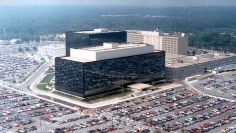 Späh-Affäre: Das kann die NSA wirklich | Digitale Gesellschaftspolitik gestalten | Scoop.it