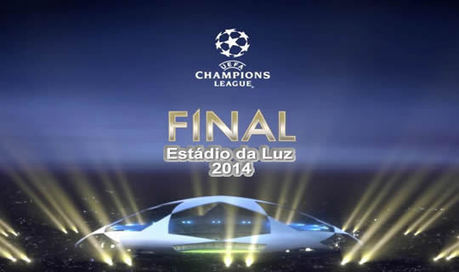 Champions League Final Tickets | Champions League Final Champions League Tickets | Sell Champions League Final Tickets | Tickets for Champions League Final | Tickets for Champions League Final Cham... | Champions League Updates | Scoop.it