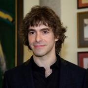 Benjamin Shwartz named Wrocław Philharmonic Orchestra music director | gramophone.co.uk | MariaaCases | Scoop.it