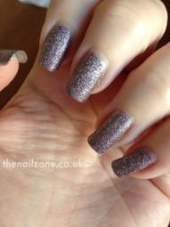 OPI Baby Please Come Home | The Nail Zone | Scoop.it