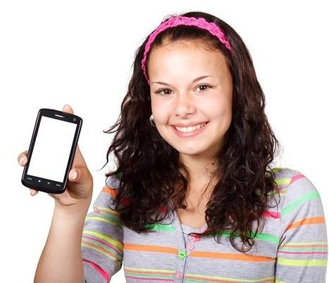 Sociologie du mot de passe chez les ados | Gazette du numérique | Scoop.it