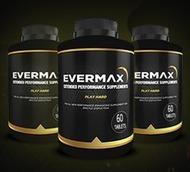 Evermax Review | computer | Scoop.it
