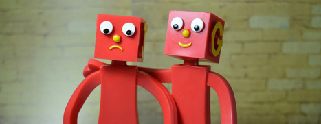 Settimana Social: le ultime notizie sulle piattaforme social   web & social   Scoop.it