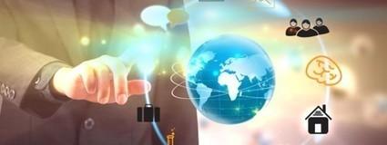 Créer du contenus grâce aux réseaux sociaux, Directions Marketing | Le petit monde des Médias Sociaux | Scoop.it