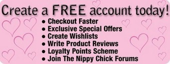 Get the Best Jelly Vibrators Online in UK from Nippy Chick | Online Sex shop UK | Scoop.it