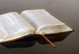 LECTURE DE LA BIBLE: 1 SAMUEL (Vendredi 19 juillet 2013) - Le ... | Let´s Talk to The Bible | Scoop.it