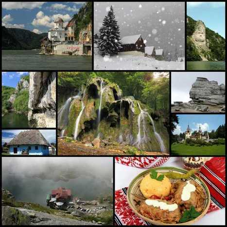 Romania's Dental Tourism Taking Europe by Storm | Dentists Abroad | Scoop.it