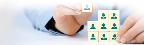 The web recruitment crisis - Boagworld | Business Process Outsourcing | Scoop.it