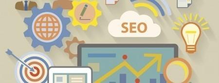 Quelles sont les pratiques et les évolutions éditoriales des blogueurs importants ? | Rédaction web, contenu pour le web | Scoop.it