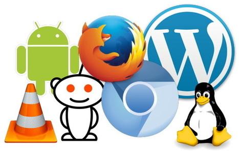 CDLibre, un completo catálogo de Software Libre en Internet | TIC aplicadas a la Educación | Scoop.it