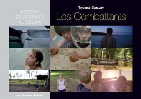 Apprentis & Lycéens au cinéma 2016-2017 | Vie culturelle du lycée Angellier Dunkerque | Scoop.it