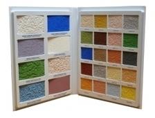 ¿Cómo hacer un muestrario de materiales con Mytplast?   Blog Mytplast, ideas para la fabricación de carpetas y muestrarios   Negocios y Comercios   Scoop.it