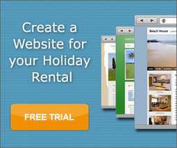 Top 10 reasons why guests won't book your holiday rental home | RentalBuzz: Holiday rentals news and marketing | Scoop.it