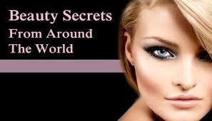 Beauty Secrets are every where – Rejuvenated Lifestyle | Natural Skin Care | Scoop.it