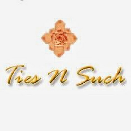 Ties N Such Ltd: Select the Best Quality Wedding Ties for a Perfect Look | Ties N Such - A leading UK ties seller | Scoop.it