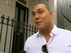 Do-gooders say Geoff Huegill is being unfairy targeted over his alleged cocaine use. What a bunch of dopes! | Alcohol & other drug issues in the media | Scoop.it