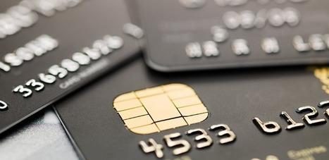A l'étranger, dégainez votre carte bancaire en connaissance de cause - Capital.fr   Voyages, astuces, conseils   Scoop.it