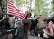 Occupy Wall Street: Social Media's Role In Social Change | Twit4D | Scoop.it
