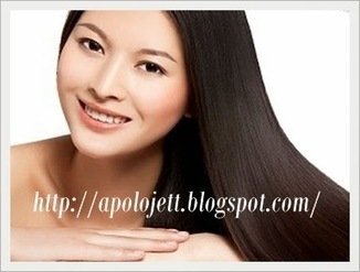 TIPS MERAWAT RAMBUT KERING DAN MENGEMBANG ~ APOLO JETT | acepzm | Scoop.it
