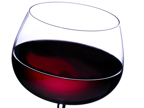 "8 ways red wine keeps you healthy | Vin et ""Médoc"" 