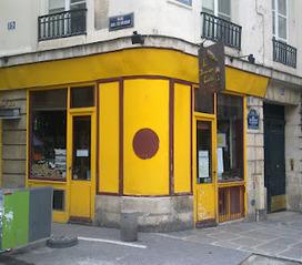 "Bolli's Kitchen: J'aime ""Ze Bulles Zéro Pointé"" - Weinrallye# 50 Naturwein & Co | Weinrallye | Scoop.it"