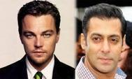 Stars Who Never Got Filmfare or Oscar for Best Actor | Latest Entertainment News | Scoop.it