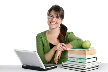 Personality Matters When Teaching Online | E-Learning and Online Teaching | Scoop.it