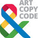 "Art, Copy & Code | ""Chasing Cyborgs"" -Digital Trends, Tools, Usability & Story-telling Secrets 