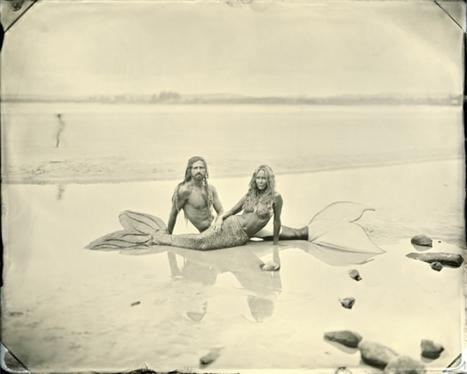 Joni Sternbach: SurfLand | LOMO | Scoop.it