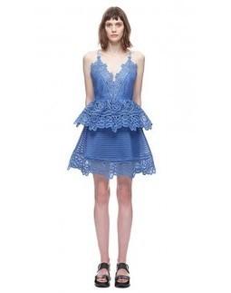 Legal Self Portrait Dress Sale:Self Portrait Dresses Free Shipping! | fashion things | Scoop.it