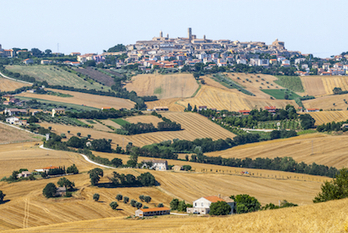 VintageTravel.co.uk dedicates a post to Macerata | Le Marche another Italy | Scoop.it