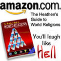 Richard Dawkins: New Atheism's Most Polarising Figure? - Al Jazeera   Atheist Media Blog   Atheism Today   Scoop.it