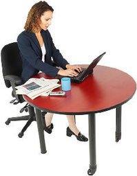 Resume - Effective Tips And Cover Letter Writing   Resume & Cover Letter Writing Tips   Scoop.it