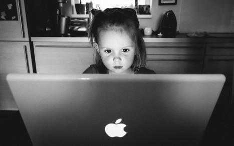 technologie et éducation: fin de la lune de miel? | Elearning, pédagogie, technologie et numérique... | Scoop.it