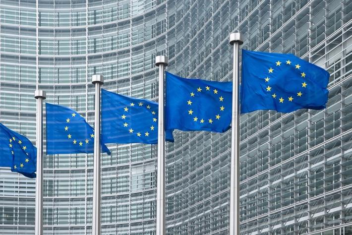 Bientôt un label européen pour la sécurité de l'IoT ? | Internet du Futur | Scoop.it
