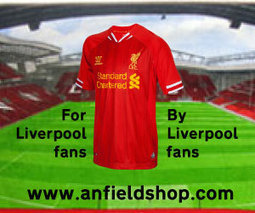 Published on January 30th, 2014 - Empire of The Kop (blog) | Coaching the 4-3-3 | Scoop.it