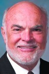 NICHOLS: Court's health care decision will affect Texas - Lufkin Daily News | RX News | Articles for Bach RX Twitter Feed | Scoop.it