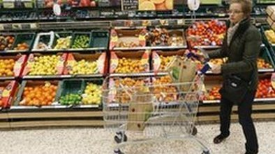 High inflation 'cost UK GDP £10bn' | Econ2 | Scoop.it