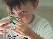 Pautas para docentes y familias de niñ@s con Asperger | Cuidando... | Scoop.it