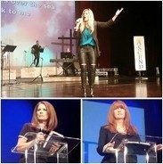 Ascend Conference - Forever Free with Michele Bachmann | Events | Scoop.it