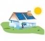UNI/TS 11300: il CTI precisa i metodi di calcolo | Efficienza Energetica degli Edifici - Certificazioni | Scoop.it