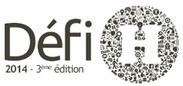 Défi H : Sogeti France et Lemondeinformatique.fr dévoilent les équipes sélectionnées | Handirect - Le média des situations handicapantes | Scoop.it