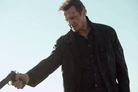 Taken 3 - movie review | Useful Product Reviews | Scoop.it