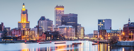 RI Zoning, Planning & Real Estate Land Use - Slepkow Law | Rhode Island Personal Injury Attorney | Scoop.it